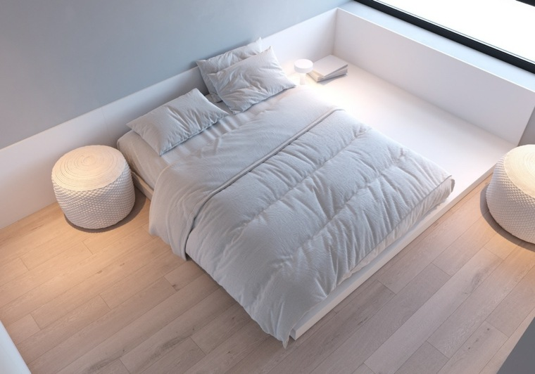 ideas-decoración-interiores-iluminacion