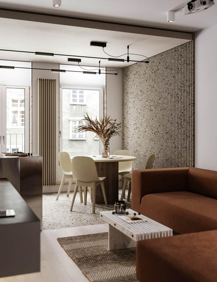 ideas-decoración-interiores-sala-estar