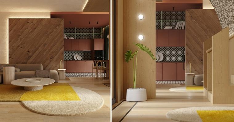 ideas-disenar-salon-estilo-original