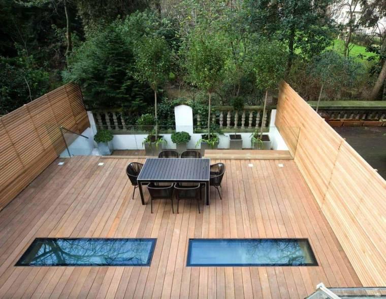 ideas-disenar-terraza-suelo-madera