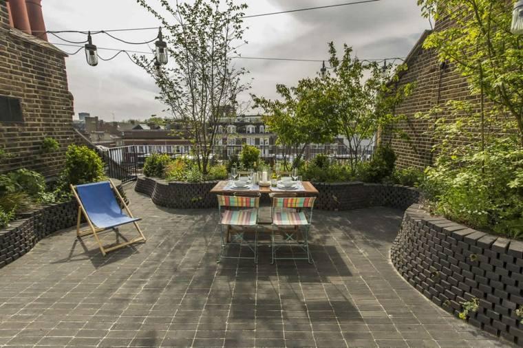 ideas-diseno-terrazas-estilo-2020