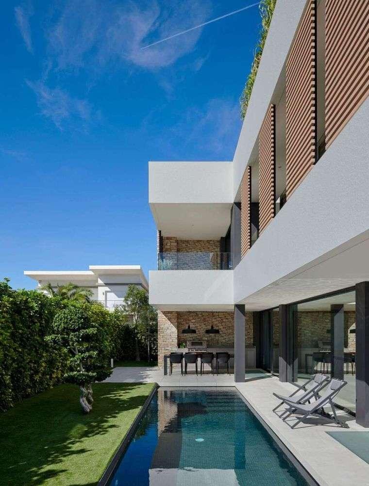 ideas-exterior-moderno-estilo-jardin-2020