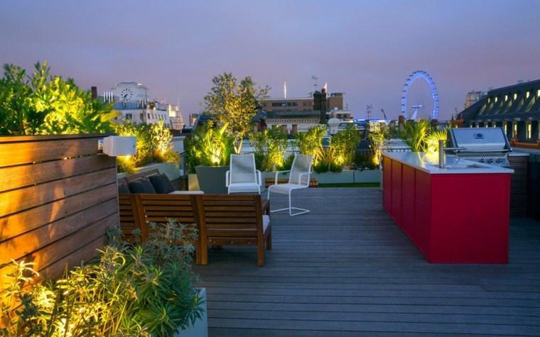ideas-iluminar-terraza-2020