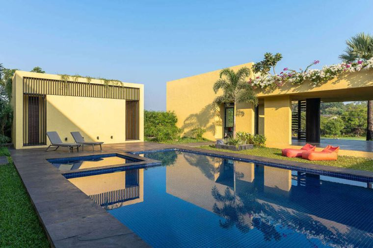 ideas-jardin-piscina-diseno