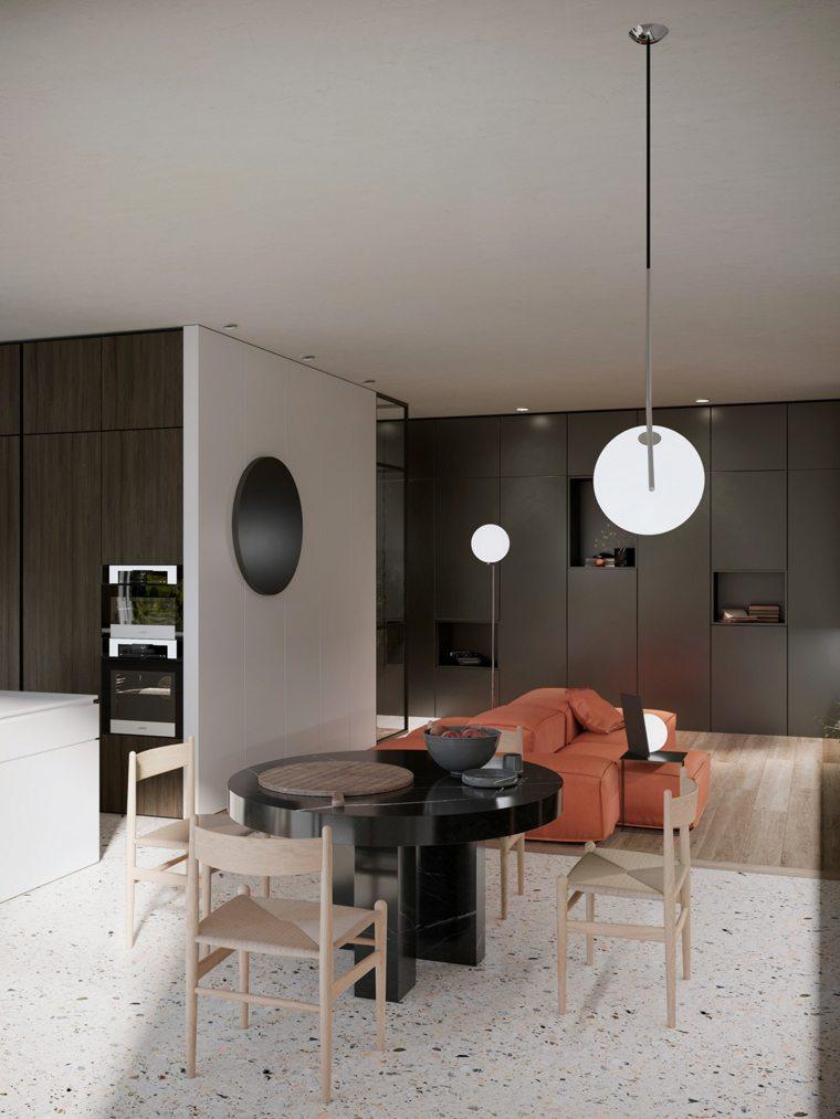 ideas-mesa-pequena-color-negro