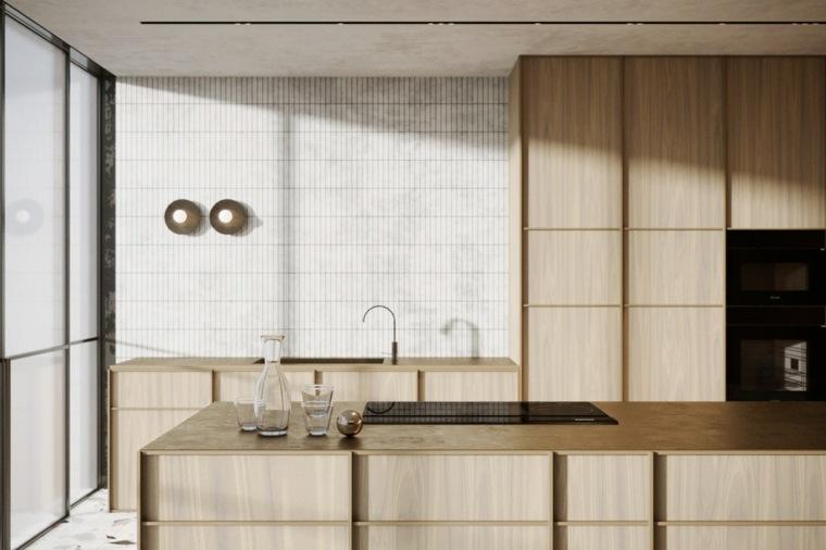 ideas-muebles-cocina-estilo-2020