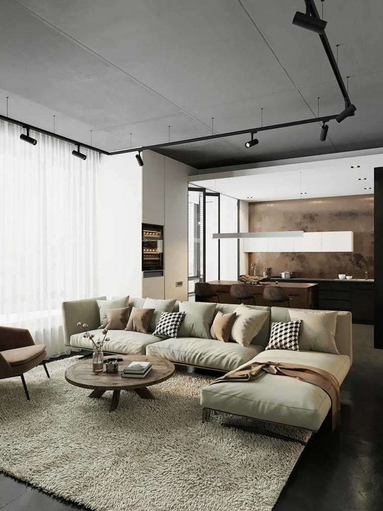 ideas-originales-sala-estar-estilo