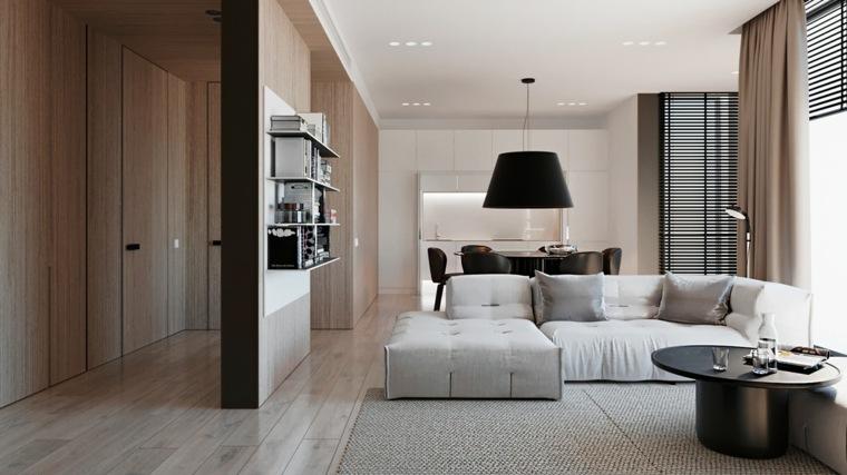 ideas-separar-ambientes-estilo