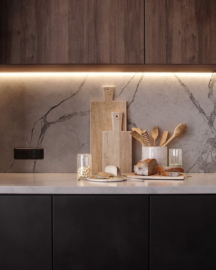 iluminacion-LED-cocina-muebles