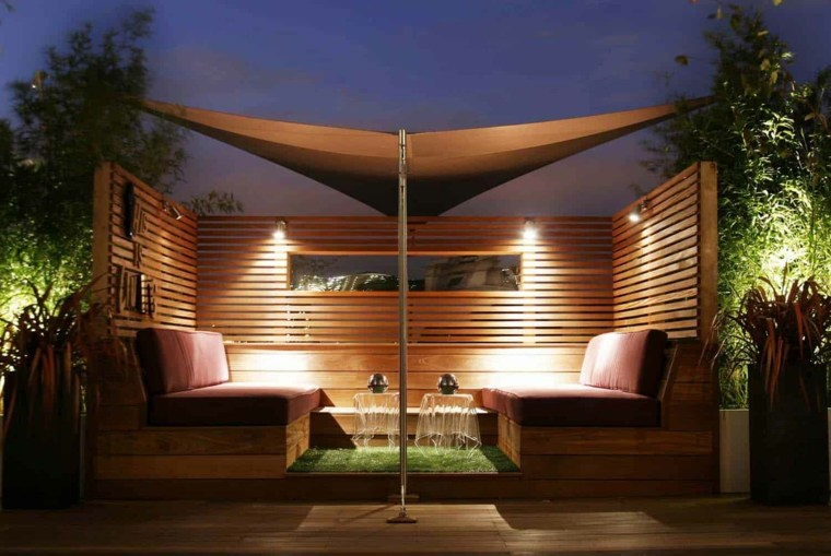 iluminacion-ideas-balcon-estilo