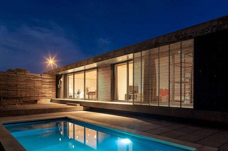 iluminacion-jardin-afarq-arquitectos