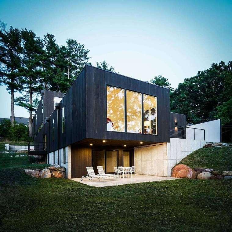 iluminacion-jardin-diseno-birdseye-design