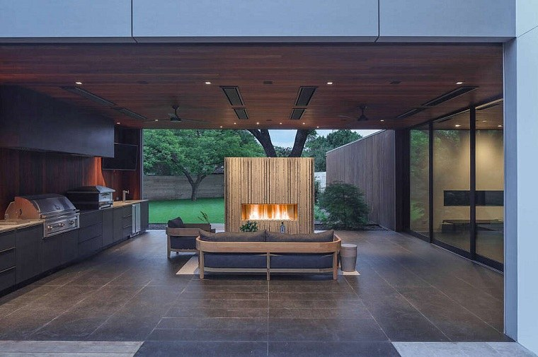 iluminacion-jardin-diseno-espacios-exteriores