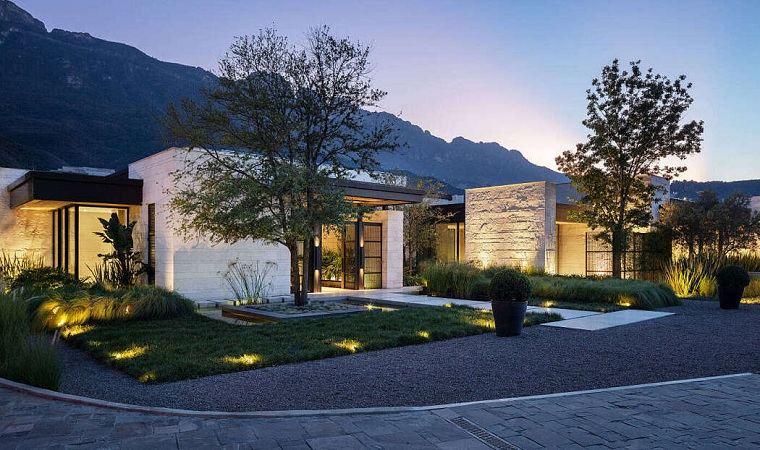 iluminacion-jardin-ideas-bernardo-pozas-residential-design
