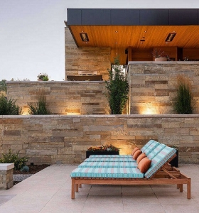 iluminacion-jardin-kerry-nicole-interior-design
