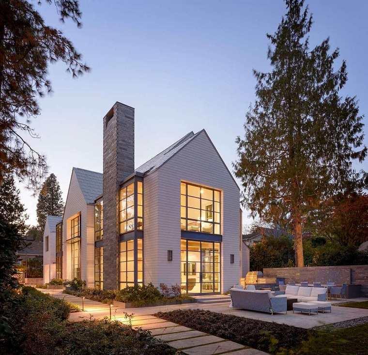 iluminacion-jardin-stuart-silk-architects
