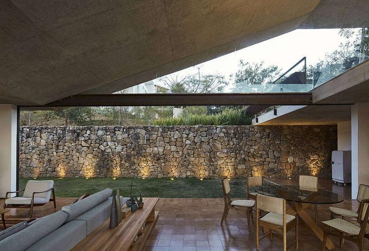 iluminacion-jardin-tetro-arquitetura