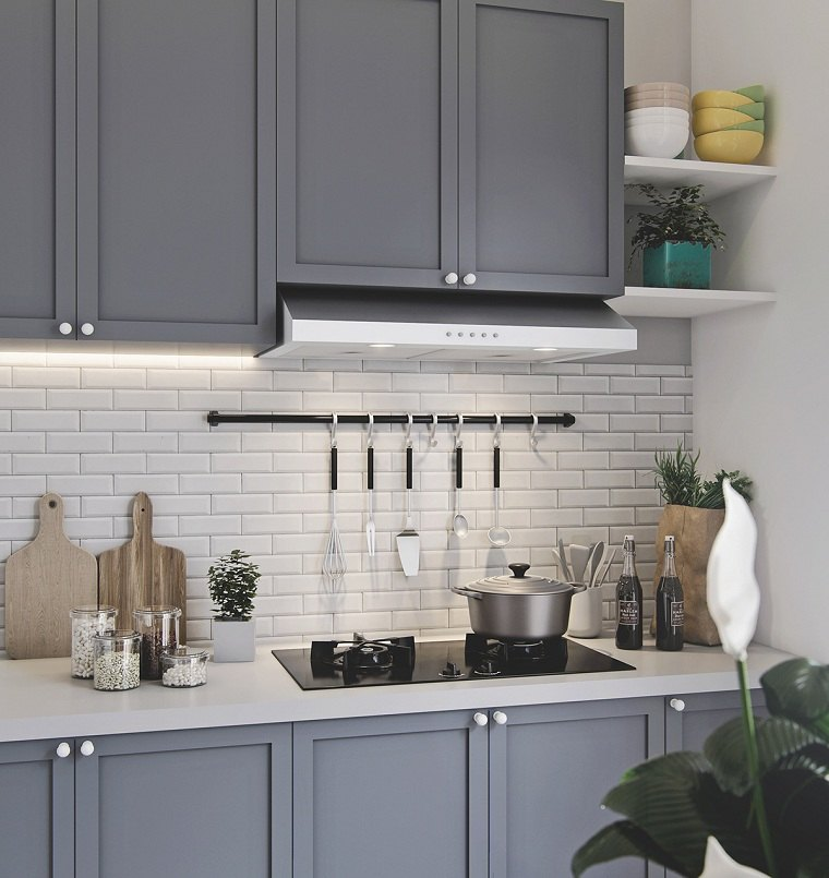 iluminacion-para-cocinas-comedor-pequenos-muebles