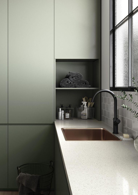 imagenes-gabinetes-cocina-moda-2020