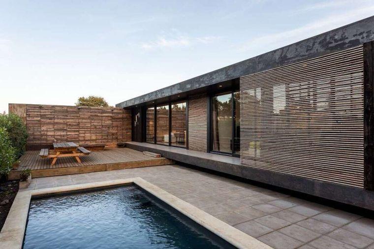 jardin-2020-diseno-afarq-arquitectos