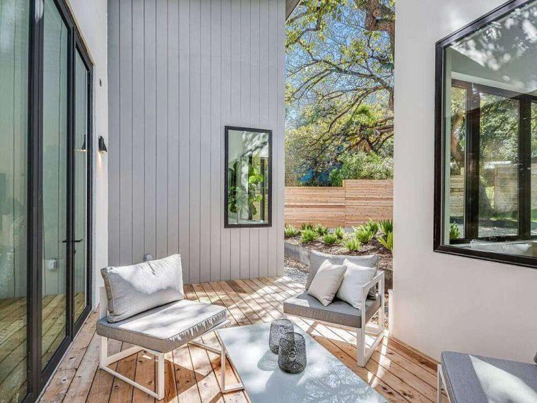 jardin-2020-diseno-austin-modern-properties