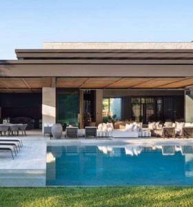 jardin-2020-diseno-bernardo-pozas-residential-design