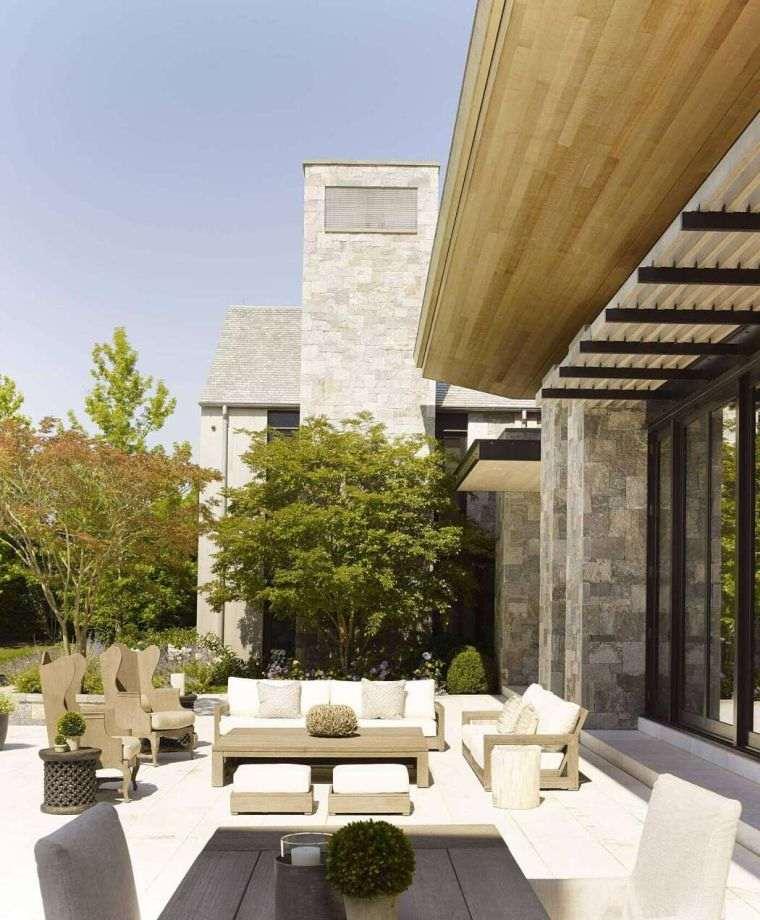 jardin-2020-diseno-blaze-makoid-architecture