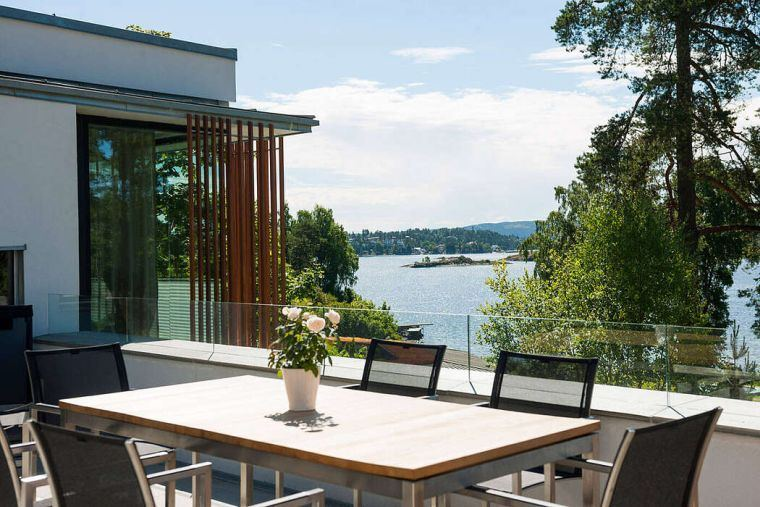 jardin-2020-diseno-comedor-aire-libre