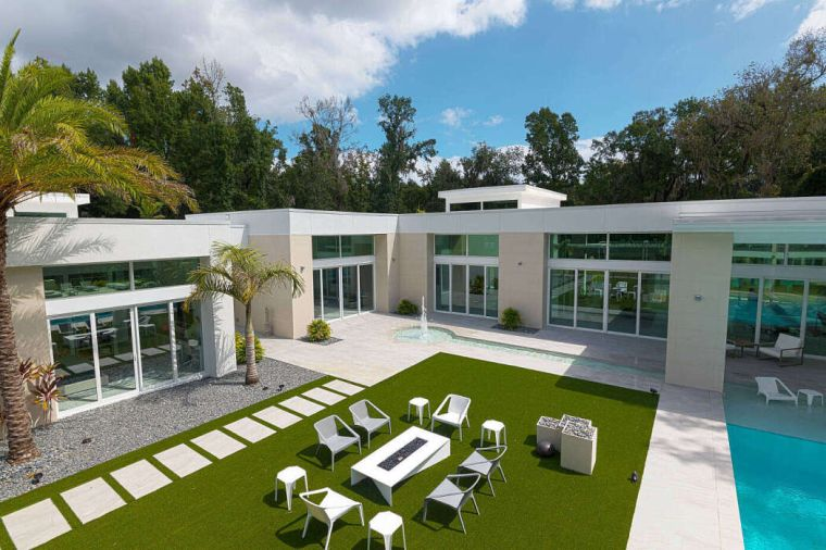 jardin-2020-diseno-crew-builders