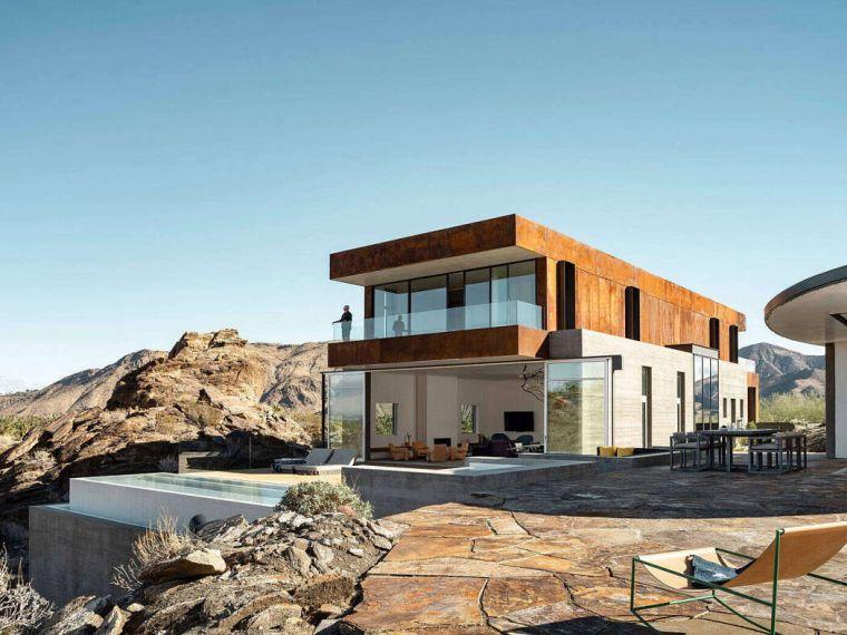 jardin-2020-diseno-ehrlich-yanai-rhee-chaney-architects-