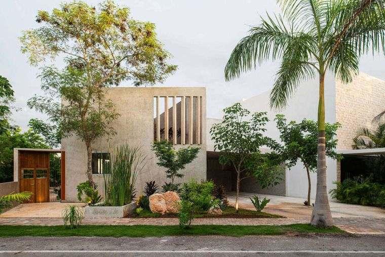 jardin-2020-diseno-entrada-plantas