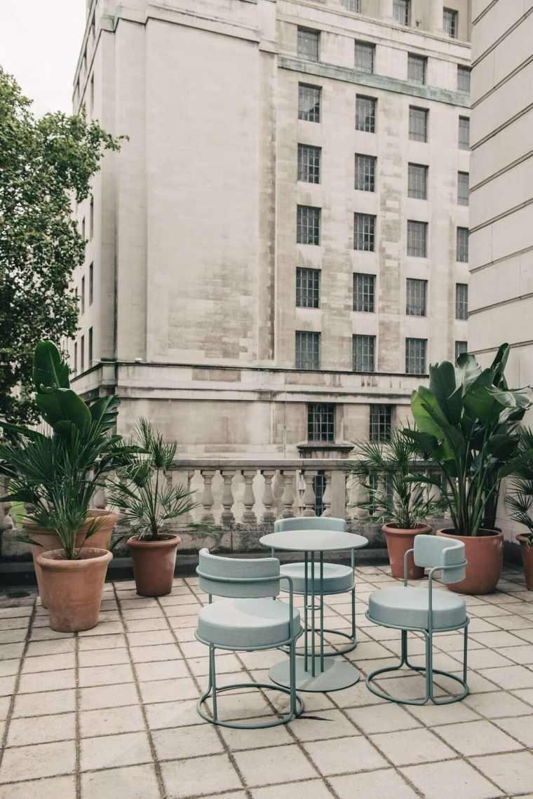 jardin-2020-diseno-estilo-minimalista