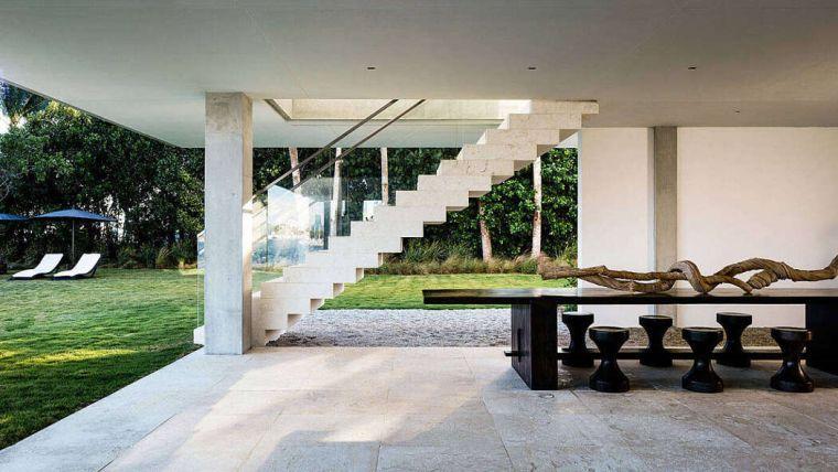 jardin-2020-diseno-ideas-alejandro-landes