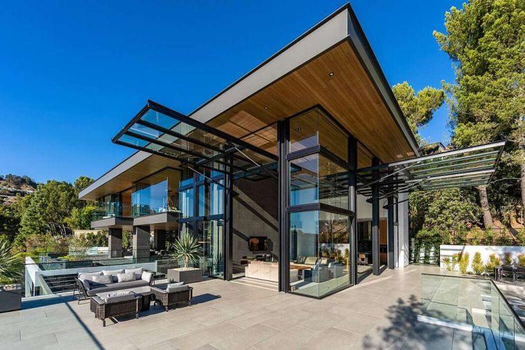 jardín 2020-diseno-michael-fullen-design-group
