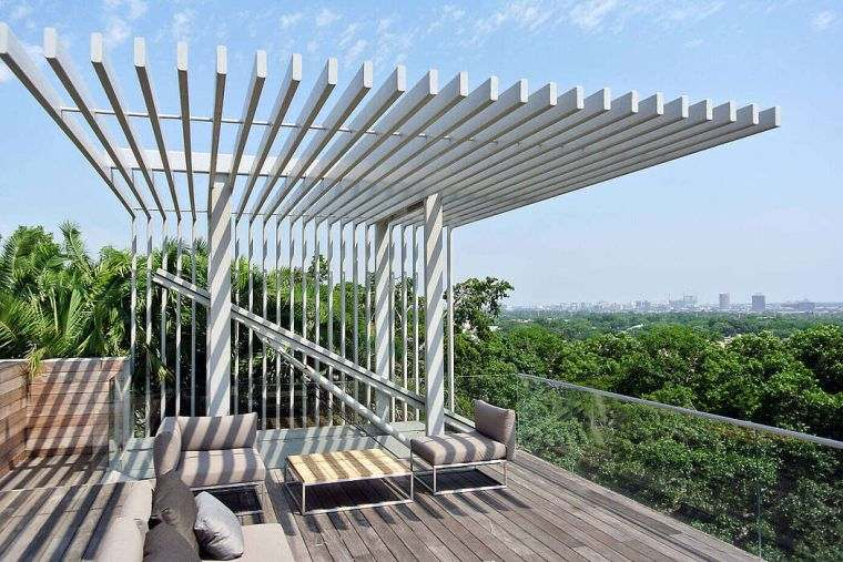 jardín 2020-diseno-mra-mir-rivera-architects