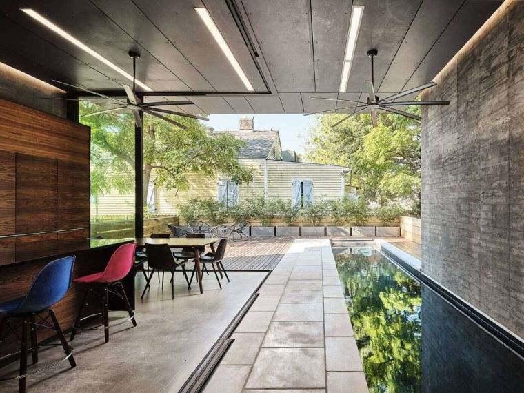 jardin-2020-diseno-nathan-fell-architecture
