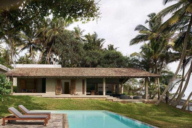 jardín 2020-diseno-norm-architects