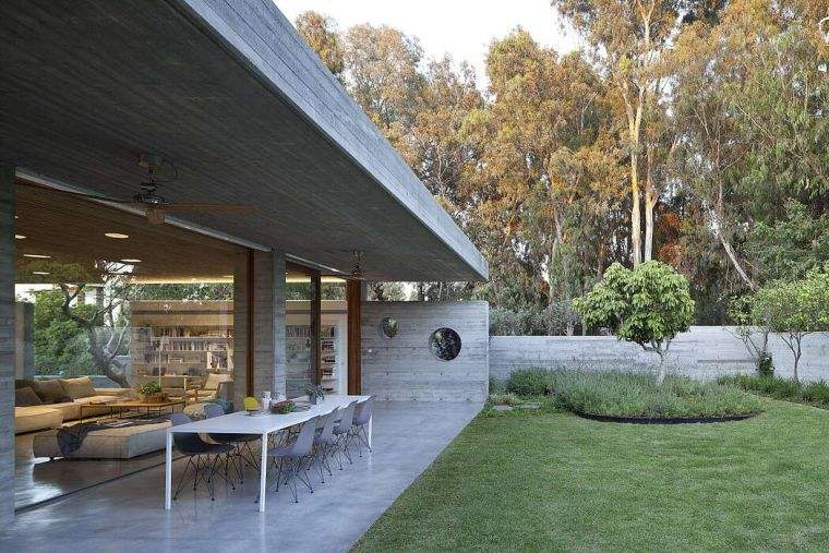 jardin-2020-diseno-pitsou-kedem-architects