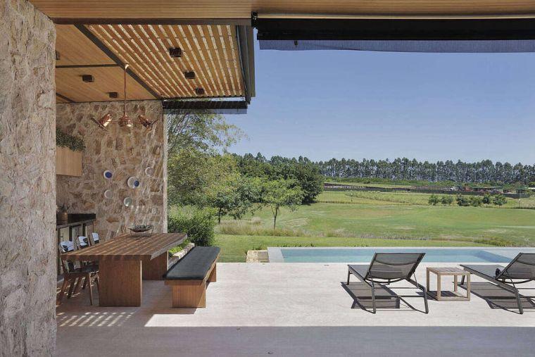 jardin-2020-diseno-studio-arthur-casas