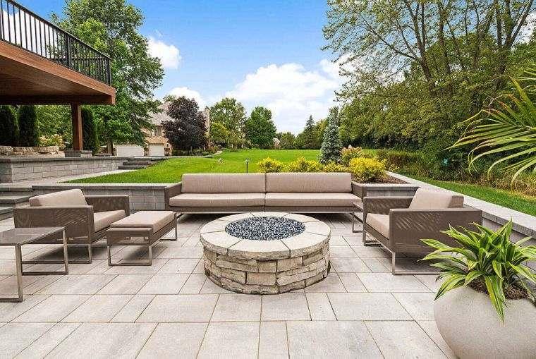 jardin-2020-diseno-thomas-architects