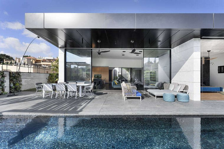 jardin-2020-diseno-vstudio-architects