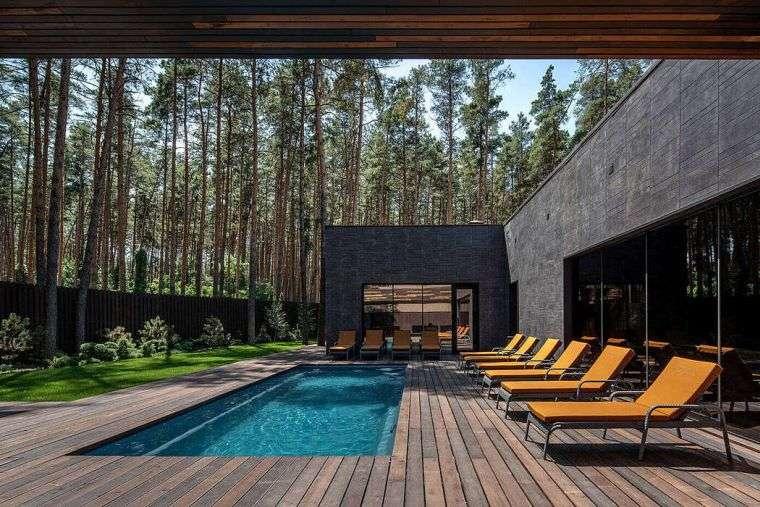 jardin-2020-diseno-yod-design-lab