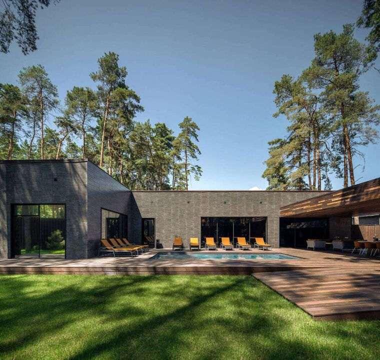 jardin-2020-diseno-yod-design
