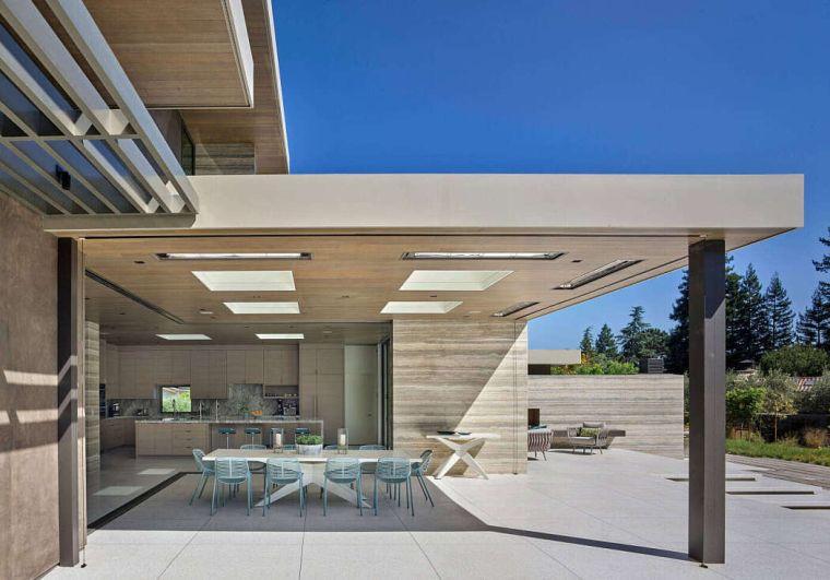 jardin-contemporaneo-mattingly-thaler-architecture