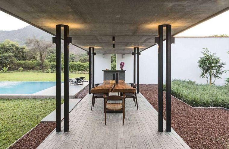 jardin-diseno-2020-spasm-design-architects