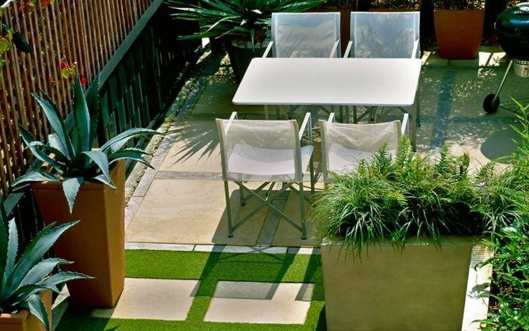 jardin-terraza-ideas-2020