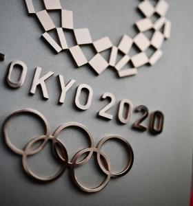 juegos-Olimpicos-tokyo-cancelacion