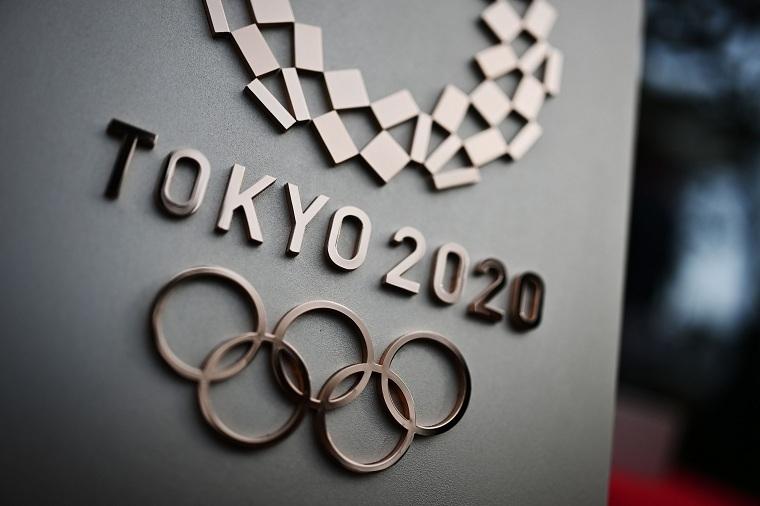 Juegos Olímpicos-tokyo-cancelacion