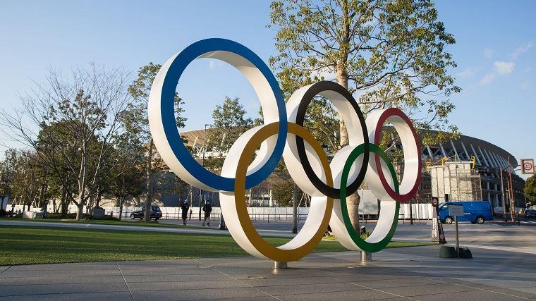 Juegos Olímpicos-tokyo-posible-cancelacion