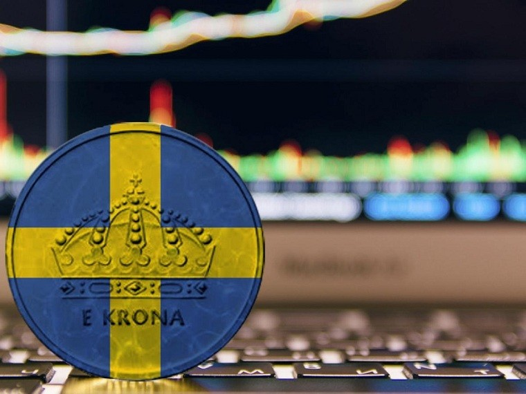 krona-primera-moneda-digital-suecia